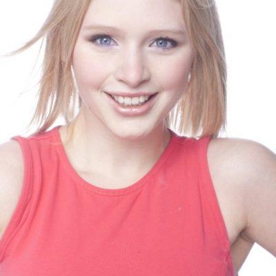 Alexandra Beaton – Full Interview