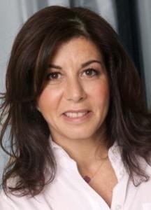 Choosing an unbiased jury  | Marcy Segal