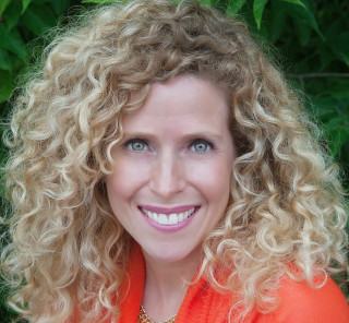 Top 4 Reasons Change in an Entrepreneurial Organization is a good thing – Sharon Vinderine