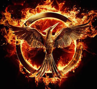 The Hunger Games: Mockingjay Part 1 – Movie Review by Anne Brodie