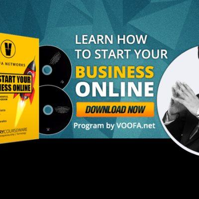 Website Design & Internet Marketing Training
