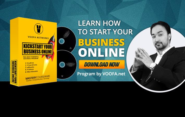 Internet Marketing Guru Vivek Raj Shivhare