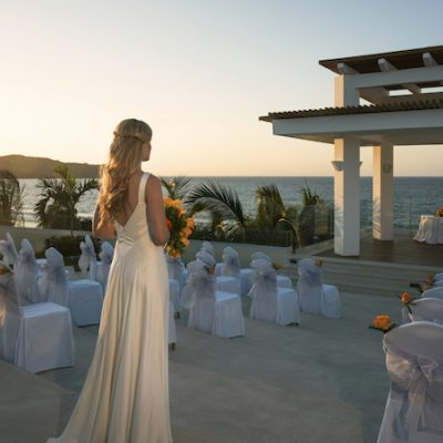 Destination Weddings: What You Need To Know   by Kathy Buckworth