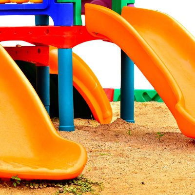 Daycare Negligence by Kate Mazzucco, McLeish Orlando LLP