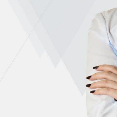 Selecting a legitimate Medical Spa for Skin Care