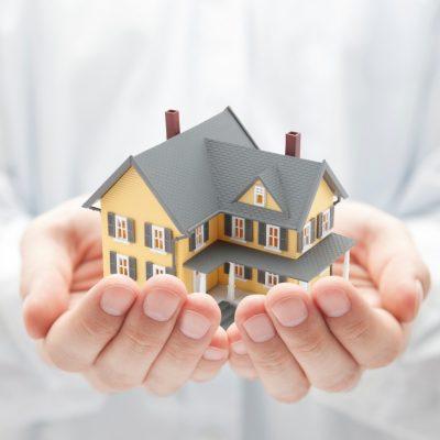 Understanding Home Insurance | McLeish Orlando