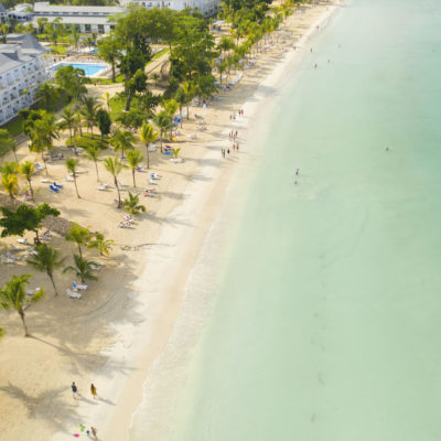 6 Reasons to Make Jamaica Your Next Getaway