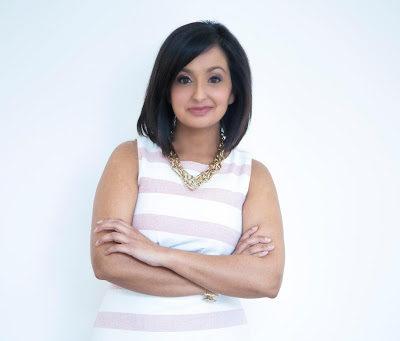 Getting Social with SoCIAL LITE CoFounder Neetu Godara