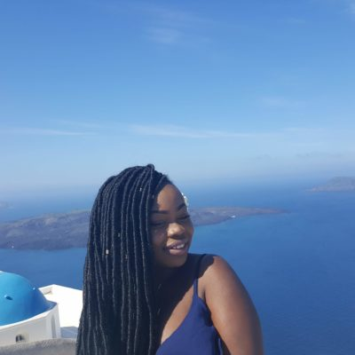 FemmeBNB is Poised to Conquer Women's Travel